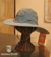 OUTDOOR RESEARCH SOMBRIOLET HAT  シェード