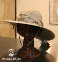 OUTDOOR RESEARCH SOMBRIOLET HAT カーキ