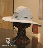 OUTDOOR RESEARCH SOMBRIOLET HAT サンド