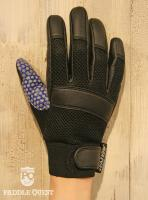 Marsyas Summer High Grip Glove