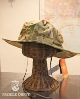 "Outdoor Research Helios Sun Hat ""Multi Camo"""