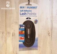 Sea to Summit Self Adhesive Lash Points 4pc