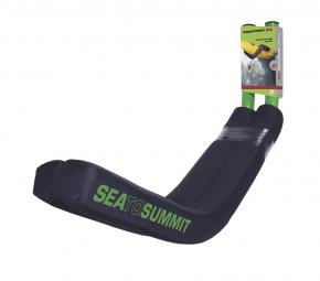 Sea to Summit Aqua Racks Small
