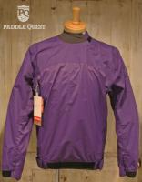 LEVEL SIX BAFFIN  Violet Indigo