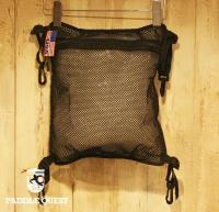 SEALS Mesh Deck Bag