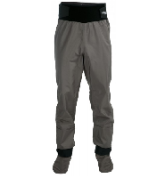 KOKATAT Tempest Pant with Socks