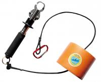 YAKGEAR FROATING ACCESSORY LEASH