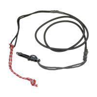 YAKGEAR BASIC PADDLE LEASH