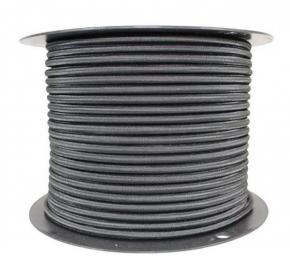 Bungee Shock Cord 5mm