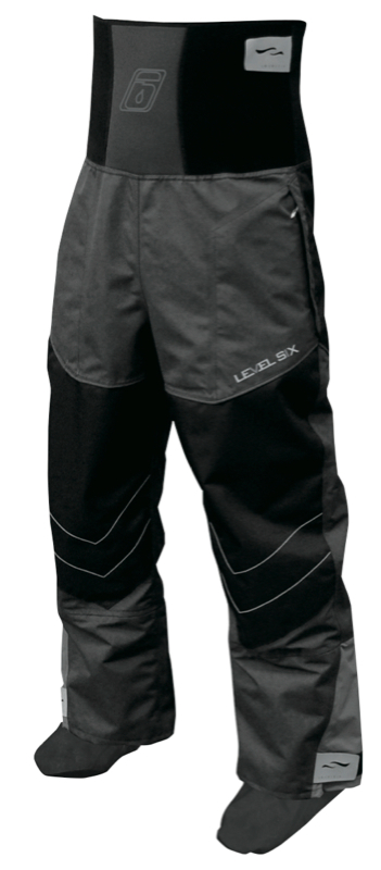 LEVEL SIX Reign Pant
