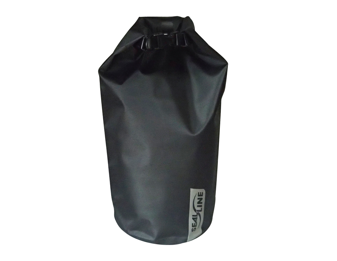 SEALLINE Baja Dry Bag / 20L