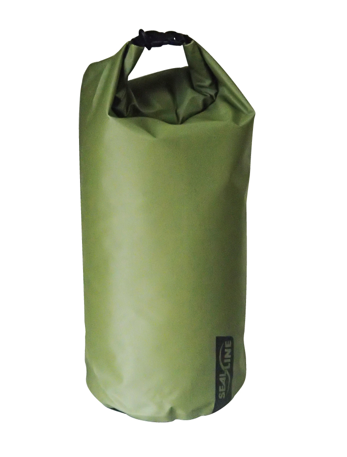 SEALLINE Baja Dry Bag / 30L